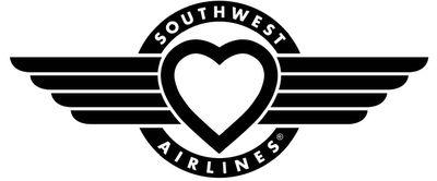 airline wings logo - Parfu kaptanband co
